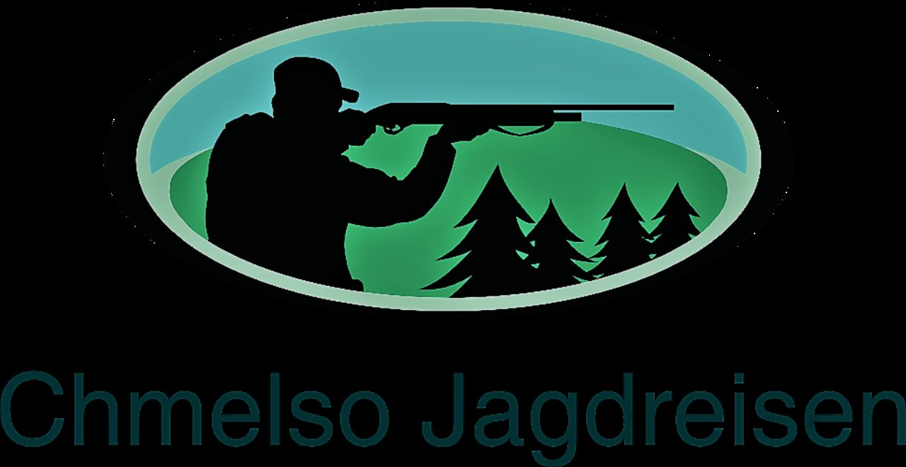 1 Logo 9