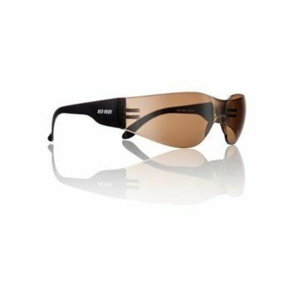 0000983 red rock eyewear brown 360