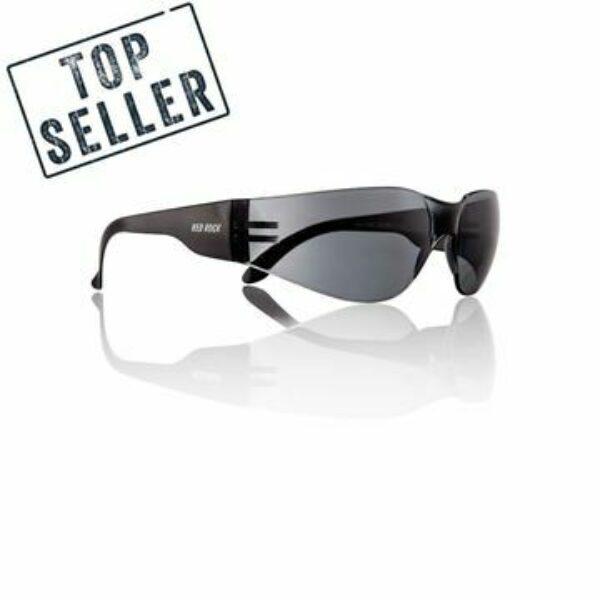 0001774 red rock eyewear black 360