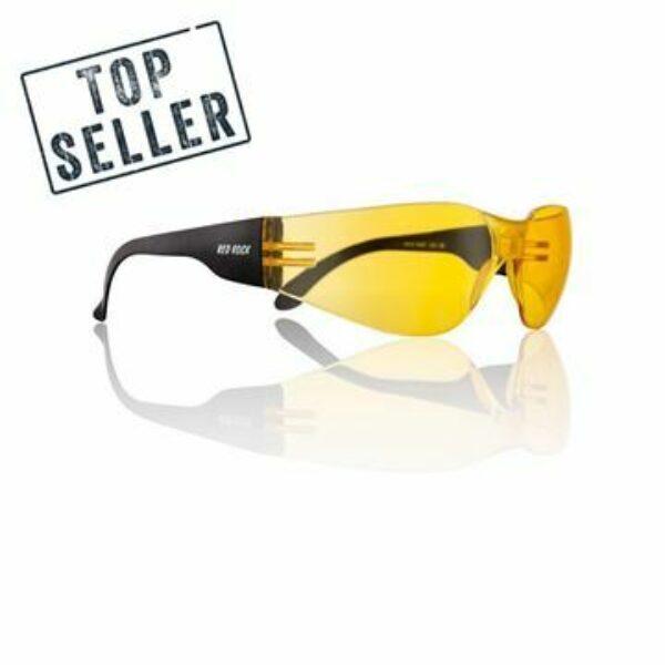 0001775 red rock eyewear yellow 360