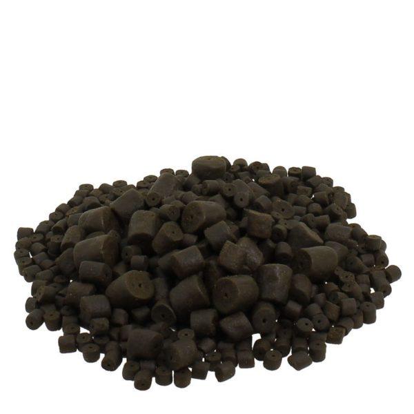 1-kg-marine-halibut-pellets-heilbut-pellet