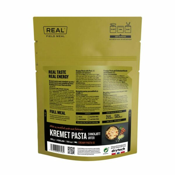 1748 7036480017484 rfm creamy pasta with pork back