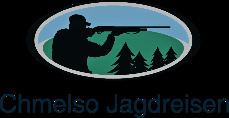 1 Logo 8