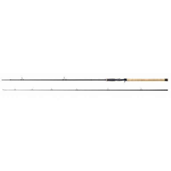 56159 nanoflex pro salmon ace 3 60m 187cm 2 50 150g 339g 8 2b1