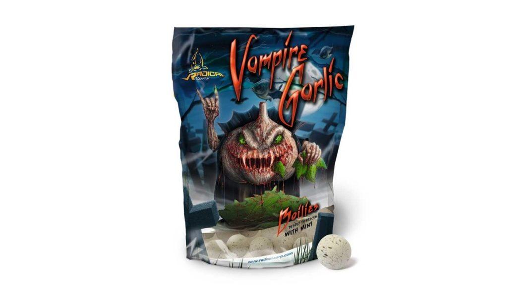 B Vampir Carlic