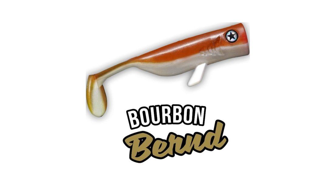 Bourbon Bernd