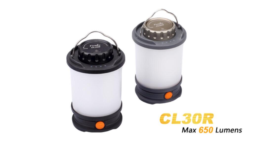 CL30 R 01