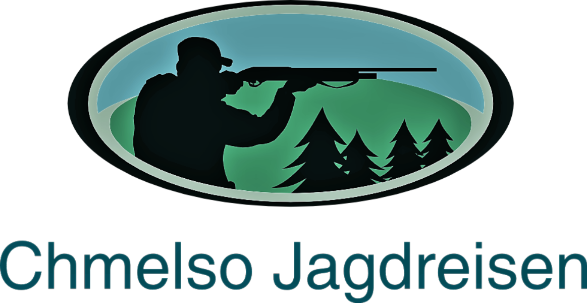 Chmelso Logo2 3