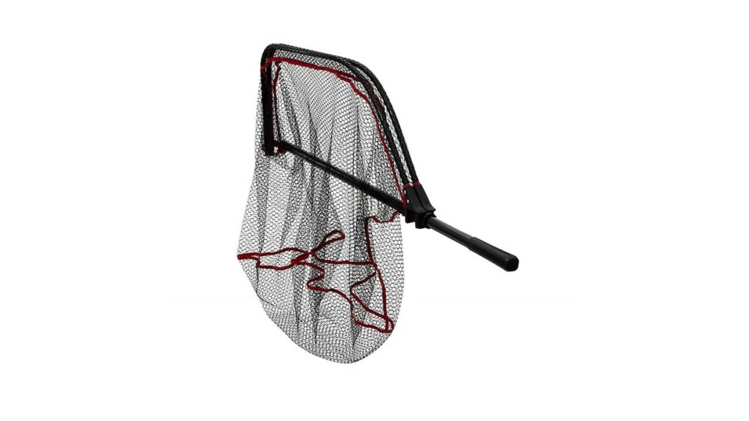 DAM foldable Big Fish Net 2