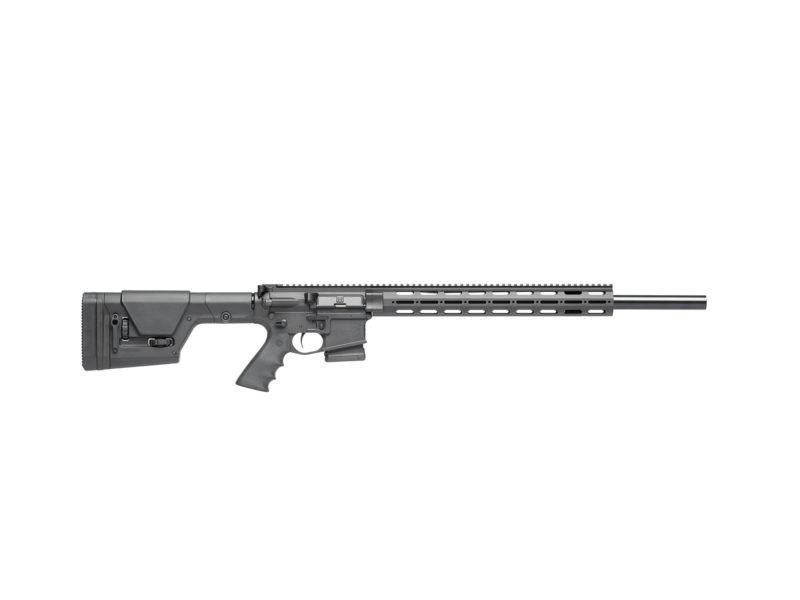DAR 15 Target Rifle Advanced 223 Rem