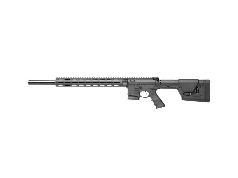 DAR 15 Target Rifle l