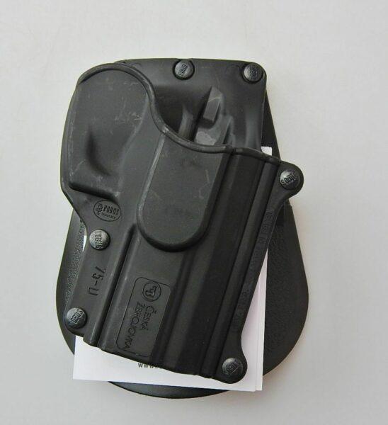 DSCN0597