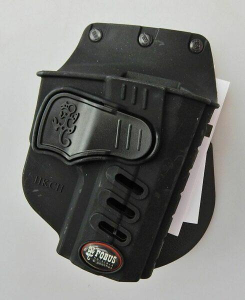 DSCN0637