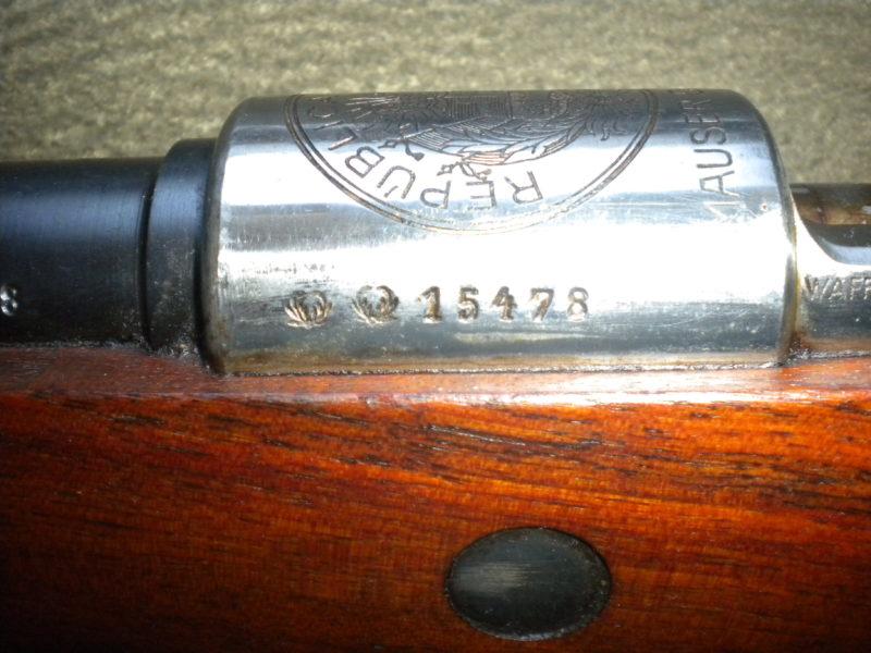 DSCN3799