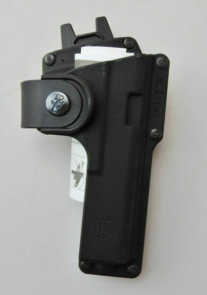 DSCN9551