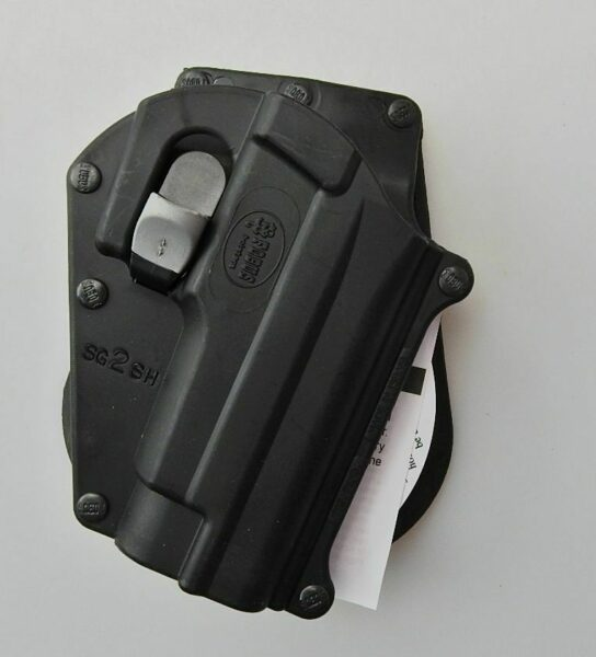 DSCN9668
