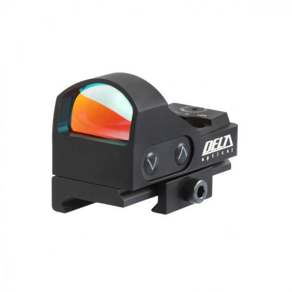 Delta Mini Dot 24
