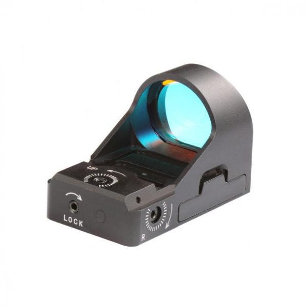 Delta Mini Dot 26 1