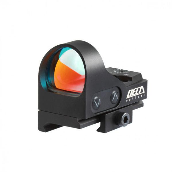 Delta Mini Dot 26