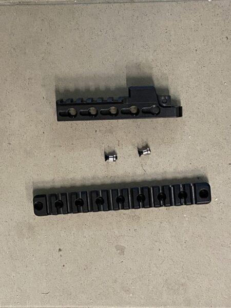 EF7 DAF1 E 69 BF 4 F19 843 A 153 A02412 A6 C
