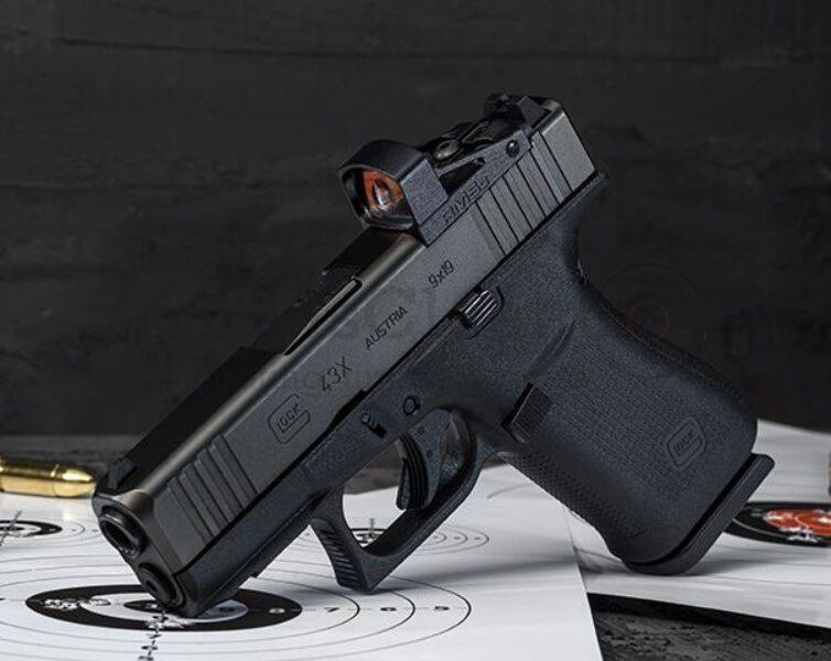 G43 XMOS 02 Copy