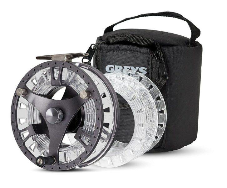 Greys-GTS-500-Fliegenrolle-Aftma-5-6-_57