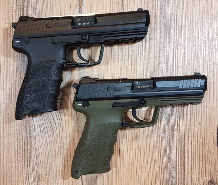 HK-45-2