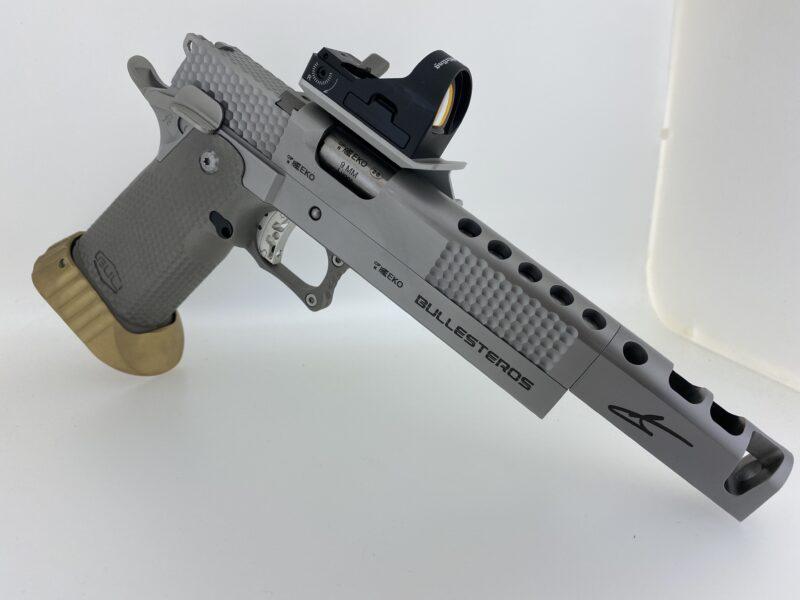 IMG 6621