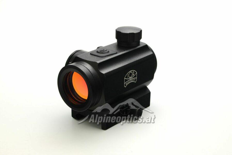 IOR Red Dot Sight 3806019990 01