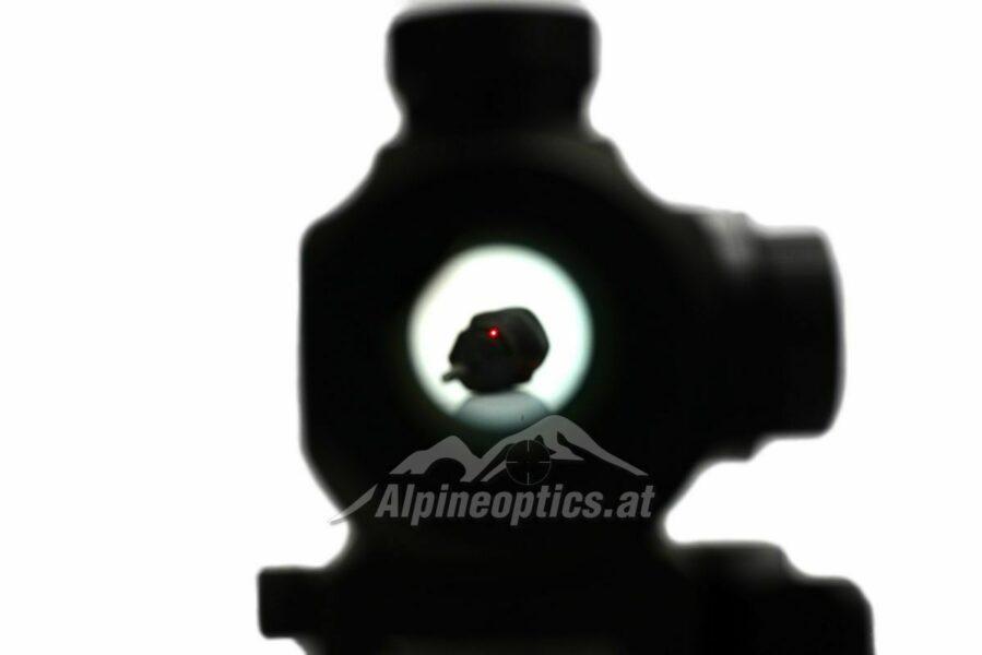IOR Red Dot Sight 3806019990 02