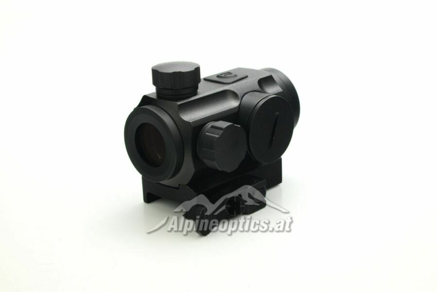 IOR Red Dot Sight 3806019990 04