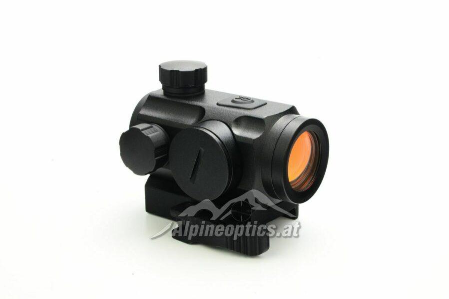 IOR Red Dot Sight 3806019990 05