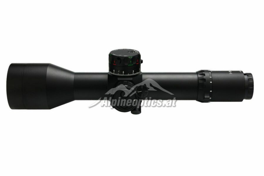 IOR TX Raider 3 25x56 03