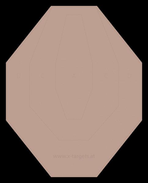 IPSC Classic Target Produktbild 011 1