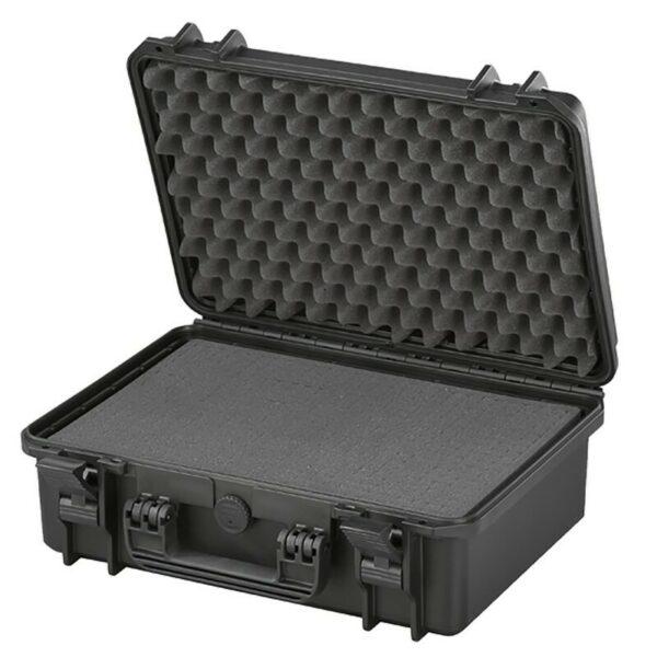 Koffer 5