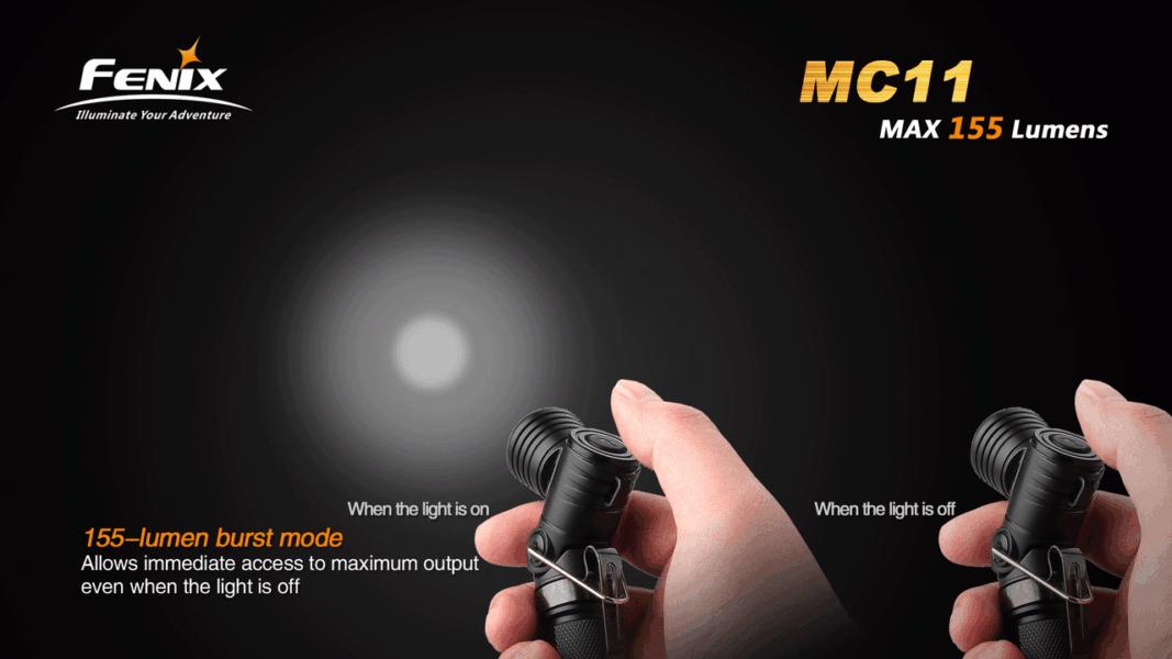 MC11 6 96849 02584 1443047020