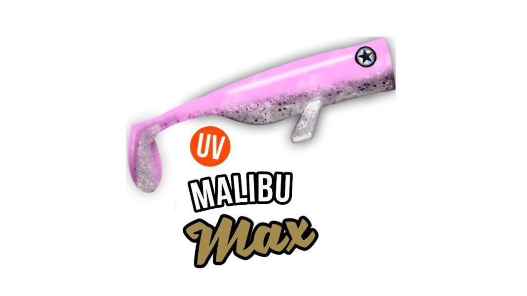 Malibu Max