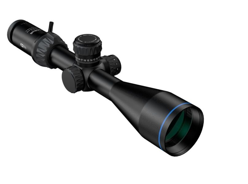 Optika 6 3 18x56 ffp