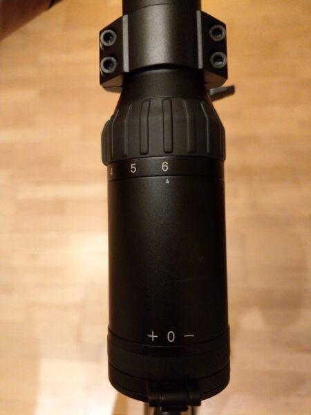 SXR 6