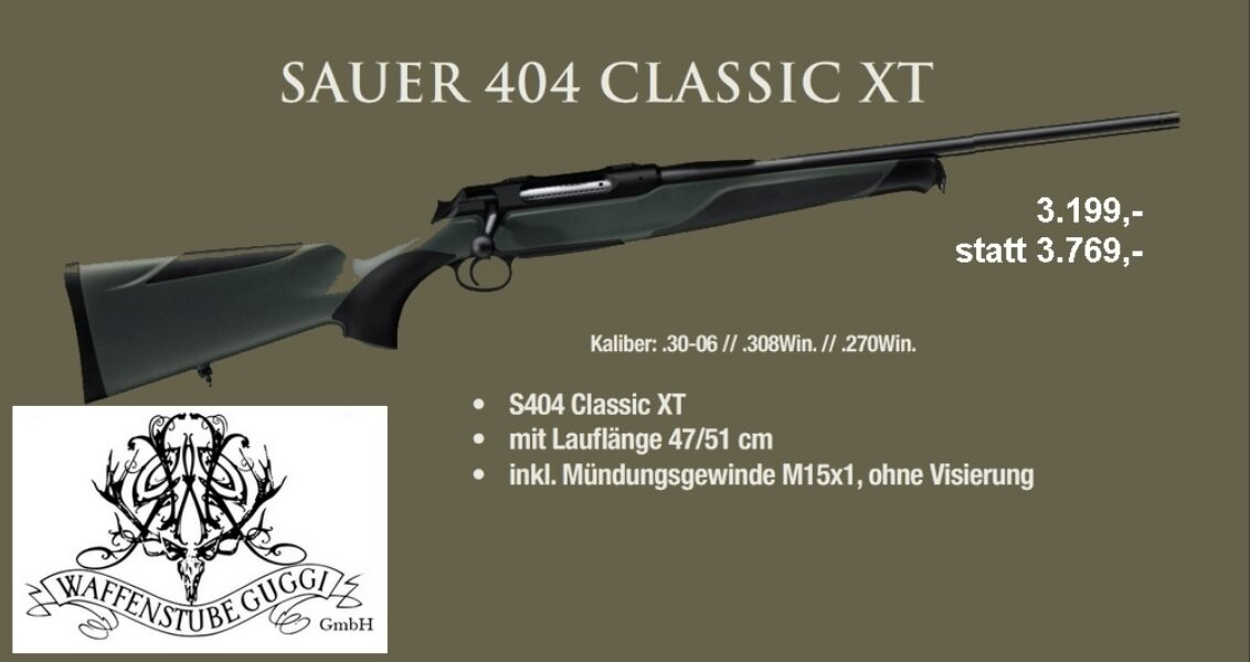 Sauer404 Ang1
