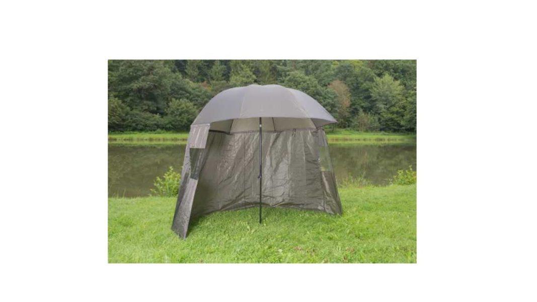 Shelter 220