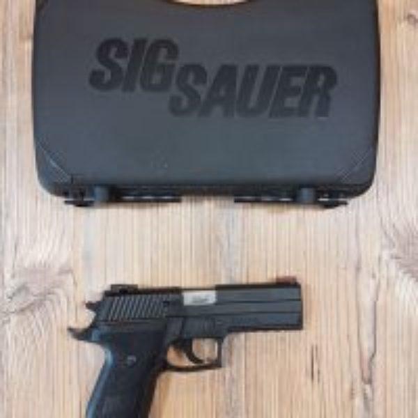 Sig-Sauer-P226-AL-SO-1-200x200