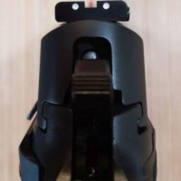 Sig-Sauer-P226-AL-SO-5-200x200