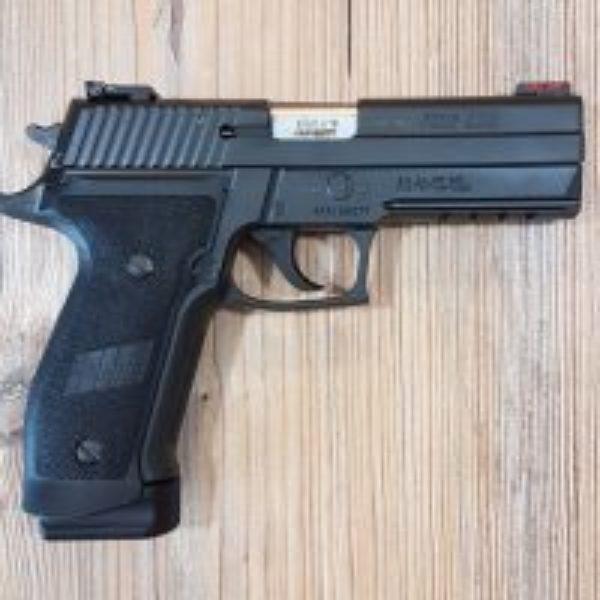 Sig-Sauer-P226-AL-SO-8-200x200