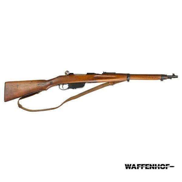 Steyr M95 Karabiner