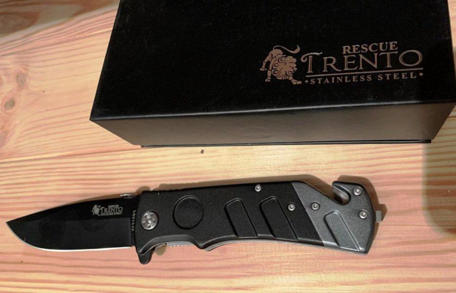 Trento Rescue4
