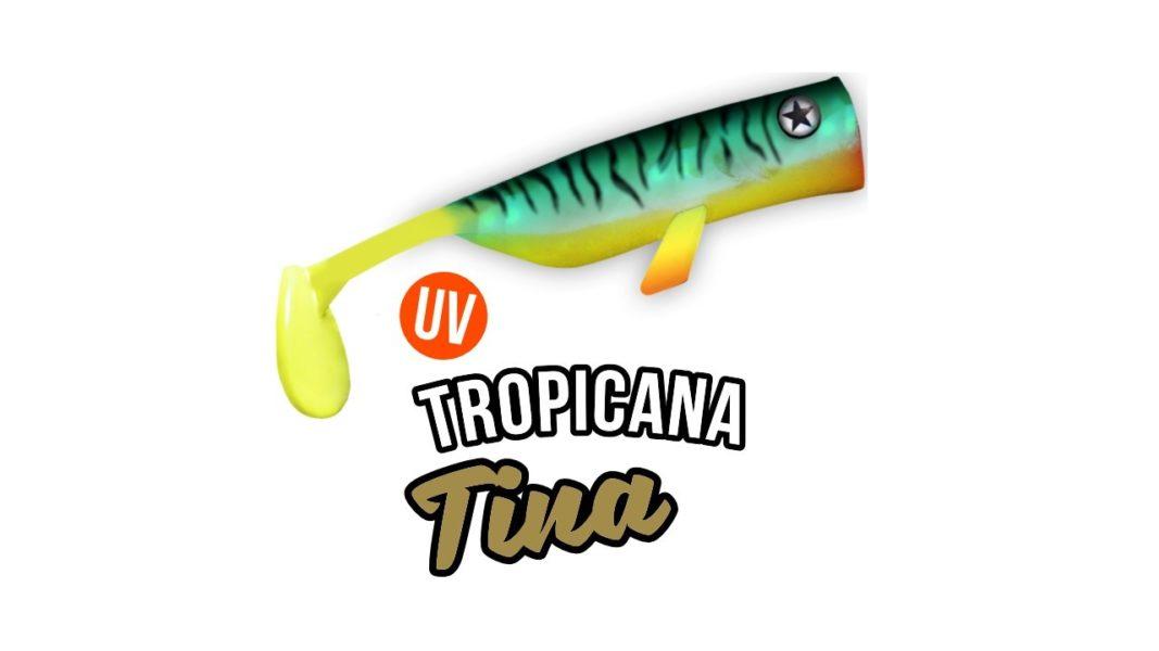 Tropicana Tina