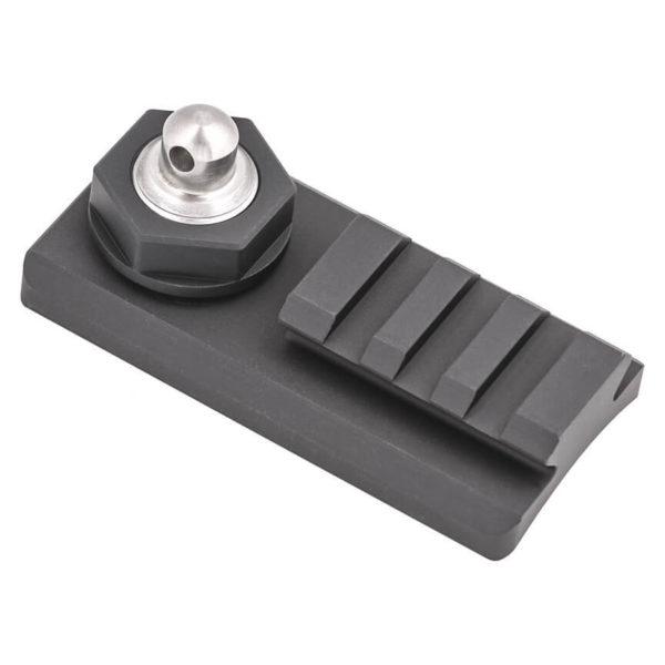 Accu tac sling stud rail adapter 1