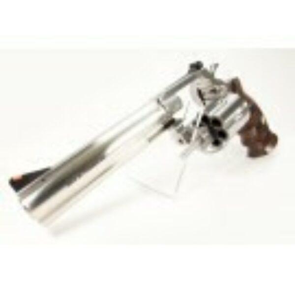 Alfa proj alfa steel 3561 stainless 2