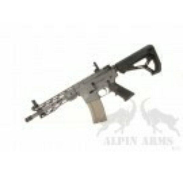 Alpen arms stg15 premium 105 sniper grey